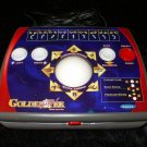 Golden Tee Golf Home Edition - Plug & Play - Mattel 2007