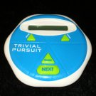 Trivial Pursuit - Handheld - Hasbro 2013