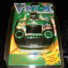 Mighty Morphin Power Rangers VRT X - Vintage Handheld - Tiger Electronics 1995 - New Factory Sealed