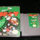 Spot - Nintendo NES - With Box