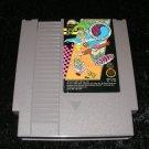 T&C Surf Designs - Nintendo NES