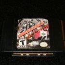 Armorines - N64 Nintendo