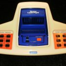 Space Laser Fight - Vintage Handheld - Bambino 1979