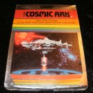 Cosmic Ark - Atari 2600 - Brand New Factory Sealed
