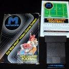 Super Challenge Football - Atari 2600 - Complete CIB