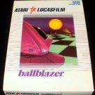 Ballblazer - Atari 5200 - New