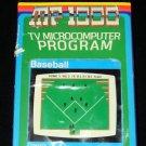 Baseball - APF Electronics MP1000 - Brand New