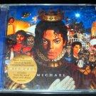 Michael Jackson - Michael (2010) - New