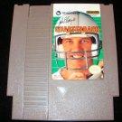 John Elway's Quaterback - Nintendo NES