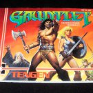 Gauntlet - Nintendo NES - Manual Only