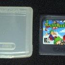 Lemmings - Sega Game Gear - With Case