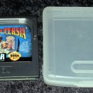 Prince of Persia - Sega Game Gear - With Case