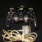 Mad Catz Dual Force Controller - Sony PS1