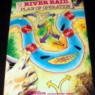 River Raid - ColecoVision - Manual Only