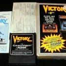 Victory - Colecovision - Complete CIB
