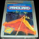 Vanguard - Atari 5200 - Brand New Factory Sealed
