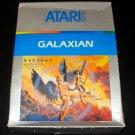 Galaxian - Atari 5200 - New