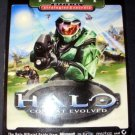 Halo Combat Evolved - Sybex Official Strategies & Secrets