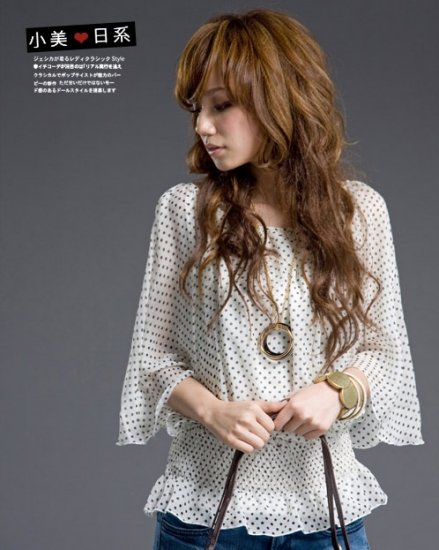 Womens Clothes (1004026#)