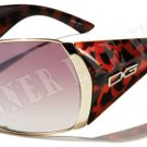 DG Glamorous Ladies Sunglasses Women Discount shades