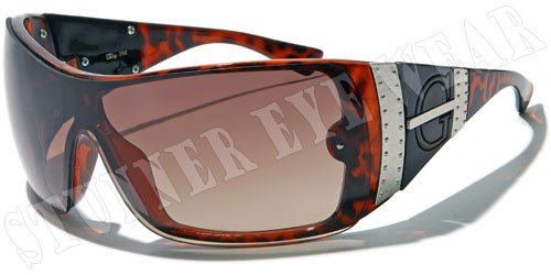 NEW DG WOMENS SUNGLASSES CELEBRITY HOT EYEWEAR 2010