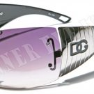 DG Women Sunglasses Exclusive Design Shades New