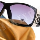 DG Eyewear Sunglasses Womens Flashy Shades New NWT