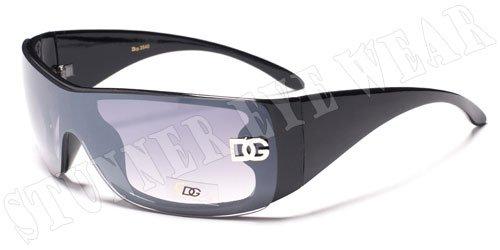 DG Hot Fashion Sunglasses Ladies Womens Trendy Shades