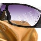 DG Hot Fashion Sunglasses Ladies Womens Shades w/stars
