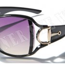 DG Ladies Sunglasses Wholesale Fashion Eyewear