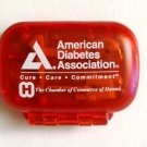 American Diabetes Association Pedometer