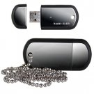 Dane-Elec Dog Tag 8GB USB Flash Drive