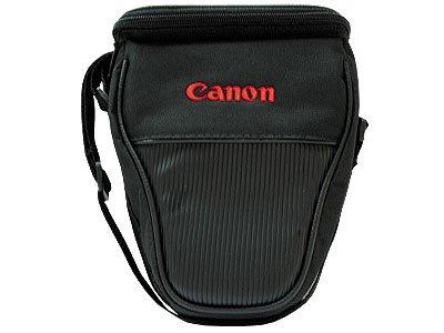 Canon Bag SLR
