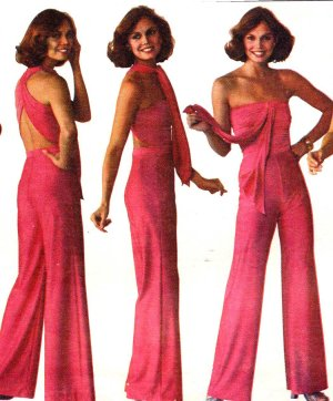dress you can wear 100 ways instructions