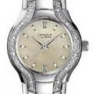 Caravelle By Bulova 43r000 Bracelet Ladies Watch