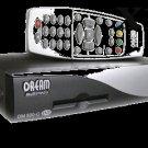 Dreambox 500T Bulk Pack (x10)