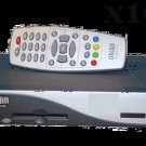 Dreambox 500S Bulk Pack (x10)
