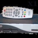 Dreambox 500S Bulk Pack (x15)