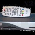 Dreambox 500S Bulk Pack (x20)