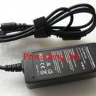 12V 3A 36W AC Adapter For Asus Eee PC 900 901 S101 series