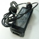 AC adapter Charger for ASUS Eee PC 1106HA Series Laptop [
