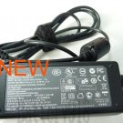 AC adapter Charger supply for Asus EeePC 1201N Laptop
