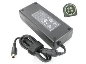 150w AC Adapter For Acer Aspire 1700 1702 1703 1705 1703SM