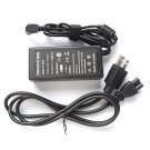19V 3.95A 75W AC Adapter acer Aspire 1300,365,366D F4600a,F4814a
