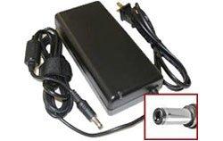 20V 6A 120W AC adapter for Fujitsu Amilo-D7850,D7830,D7820