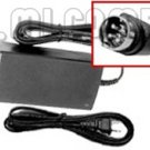 AC Adapter for Acer Aspire 1700, 1703, 1703SC, 1703SM Series Laptop