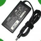 Acer Aspire 3680 3690 5100 5500 5500Z 5510 5570 AC Power Adapter