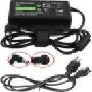 16V 3.75A,60W ac adapter for Fujitsu CA01007-0730, CA01007-0750