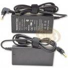 19V 3.42A 65W AC Adapter for Lenovo IdeaPad Y430 Y510 Y530
