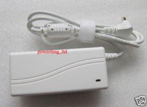 AC Adapter for Lenovo S9 ,S10,S10e 20V 2A 40W